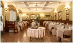 «Бристоль», отель