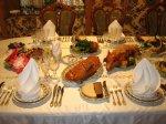 Ресторан «Царская кухня»