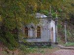 Монастырь св. Косьмы и Дамиана