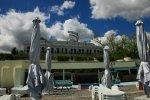 «Ореанда» отель