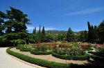 Никитский бот.сад